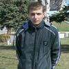 Павел, 27, г.Ставрополь
