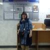 Виктория, 40, г.Донецк
