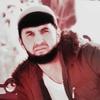 Dunyo, 28, г.Душанбе