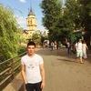 Ильдар, 22, г.Москва