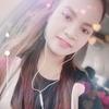Shamela, 20, г.Бангкок
