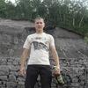 Павел, 36, г.Гусев