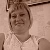 Анжела, 32, Українка