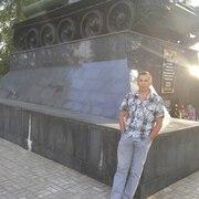 Aлександр, 42, г.Волоконовка