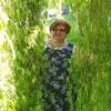 Larisa, 54, Northampton