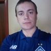 pashch, 31, г.Беловодск