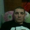 алексей, 39, г.Жлобин