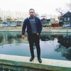 элчин, 26, г.Ростов-на-Дону
