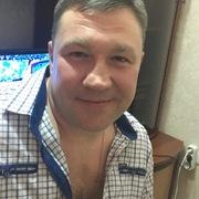 Эдуард Любимов 48 Котлас