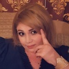 Елена, 31, г.Гулистан