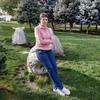 Tatyana, 33, г.Днепр