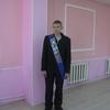 леонид, 23, г.Багдарин