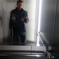 Lexackan79, 32 года, Скорпион, Санкт-Петербург