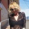 Aleksandra, 45, Alicante