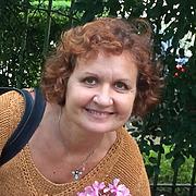 Виктория, 30, г.Колпино