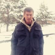 Игорь, 52, г.Бийск