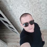 Алексей 36 Полоцк