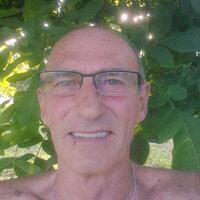 Георгий, 64 года, Близнецы, Бердичев