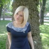 Таня, 40, г.Соликамск