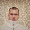 Максим, 44, г.Николаев
