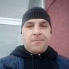 Василий, 36, г.Чайковский