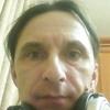 роман, 46, г.Смоленск