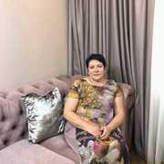 Жанна, 57, г.Динская