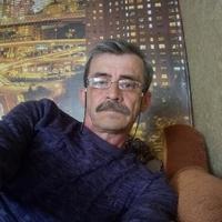 Александр, 56 лет, Овен, Самара