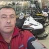 александр, 37, г.Ханты-Мансийск