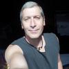 Strauss, 52, г.Йена