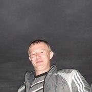вадим 38 лет (Лев) Усть-Цильма