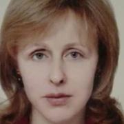 Лира, 43, г.Коломна