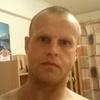 Виталя Вершинин, 39, г.Петрозаводск