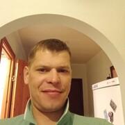 Владимир 42 года (Водолей) Таллин
