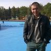 руслан, 38, г.Чебоксары