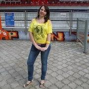 Алиса, 31, г.Бутурлиновка