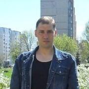Андрей 47 Жлобин