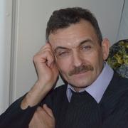 СЕРГЕЙ 58 Татарск