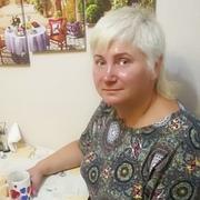 Мария 53 Егорьевск