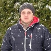 Виталий 40 Бендеры