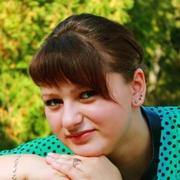 Ксюша, 23, г.Лубны