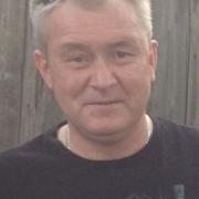 Константин, 46, г.Троицк