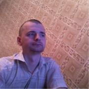 Сергей 38 Теплодар