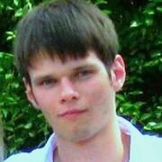 Денис, 31, г.Волжский