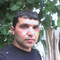 Омар, 40 лет, Дева, Кизляр