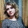 Юлия, 26, г.Корсунь-Шевченковский