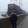 Анвар, 29, г.Бишкек