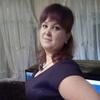 Наталья, 31, г.Калининград