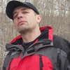 Дмитрий, 54, г.Нижний Одес