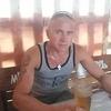 Сергей, 30, г.Шемонаиха